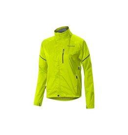 Altura Altura Nevis III waterproof jacket high viability  yellow S