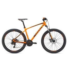 Giant ATX 2 26 Neon Orange (XXS)