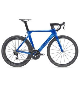 Giant Propel Advanced Pro 2 Electric Blue (S)