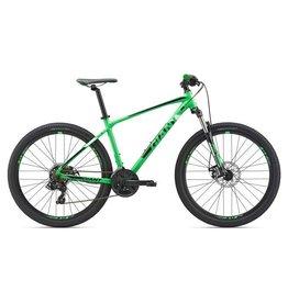 Giant ATX 2 27.5 Green M