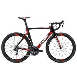 Giant Propel Advanced Pro 1 L Carbon 2018