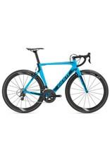 Giant Propel Advanced Pro 2 M Blue