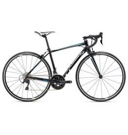 Avail SL 1 M Black