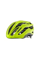 Giant Giant REV Comp illume Yellow