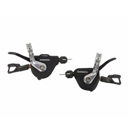 Shimano SHIFT LEVER SET, SL-RS700 R AND L, FOR FHB ROAD, 2X11-SPEE