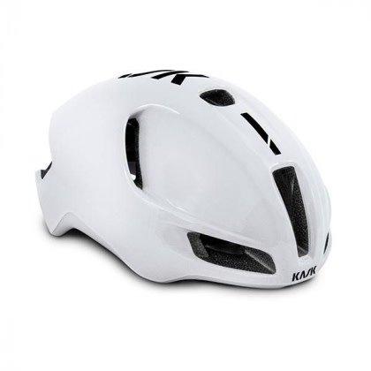 Kask Utopia White Black M (2019) - Fred Williams Cycles Ltd 04dd53b9c