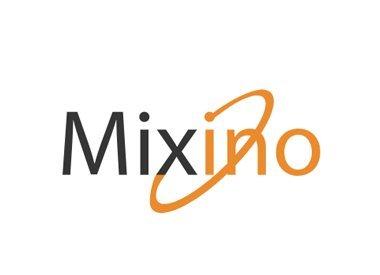 Mixino