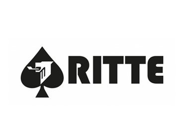 Ritte