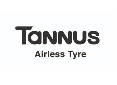 tannus