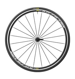 Mavic Mavic Aksium Elite UST Rear Wheel