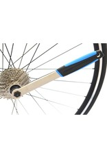 BBB BBB Lockout Lock Ring Remover Campagnolo