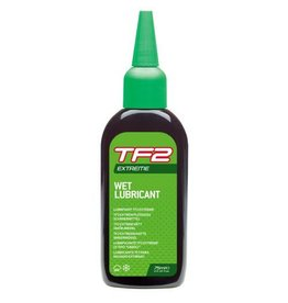 TF2 Extreme 125ml Synthetic Oil (10pcs)