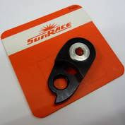sunrace rear derailleur extended link