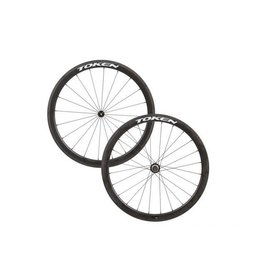 Token Token c45 Wheel set