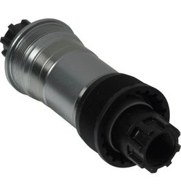 Shimano BB-ES300 bottom bracket 73 - 113 mm Silver 73 - 113 mm