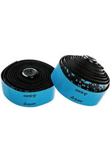 Guee Guee - SL Dual 2160mm Bartape Black/Blue