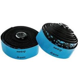 Guee Guee - SL Dual 2160mm Bartape Black/Blue