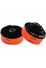 Guee Guee - SL Dual 2160mm  Bartape Black/Ornge