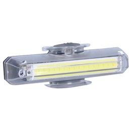 Oxford Ultratorch F100 Slimline Headlight