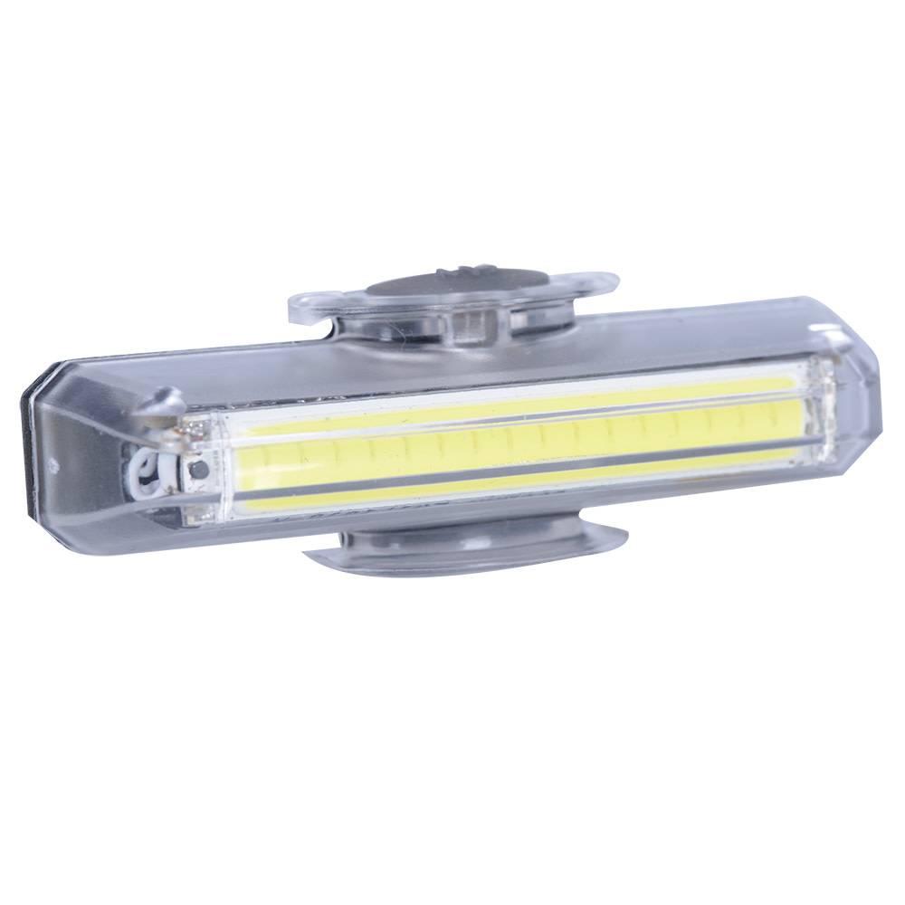 oxford Oxford Ultratorch F100 Slimline Headlight