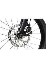 Furo Carbon folding bike