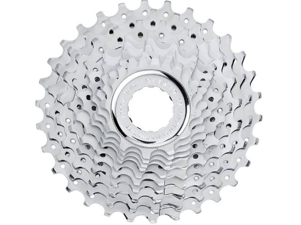 NEW Campagnolo Veloce Cassette 10 Speed 13-29