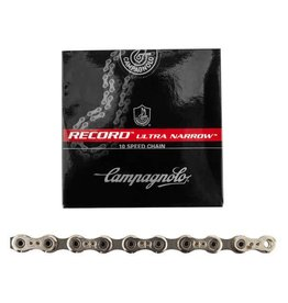 Campagnolo Campagnolo Ultra Narrow 10Speed
