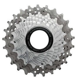 Campagnolo CAMPAGNOLO RECORD CASSETTE 11 SPEED US 11-29T:  11SPD 11-29T