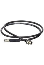 CAMPAGNOLO EPS EXTENSION FOR EPS V2 POWER UNIT CHARGING CABLE: