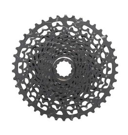 Sram SRAM PG-1130 11 SPEED CASSETTE 11-42:  11SPD 11-42T