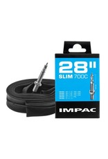 "Schwalbe Tyres Impac SV28 Slim - 700 x 28/32mm / 27 x 1 1/4"" - Presta"
