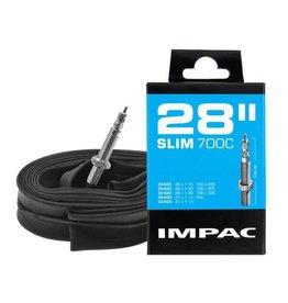 "Schwalbe Impac SV28 Slim - 700 x 28/32mm / 27 x 1 1/4"" - Presta"