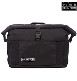 T Bag includes cover and frame Black