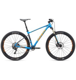 Giant Fathom 29er 2 Large