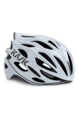 Kask Kask, Mojito X, White, Large