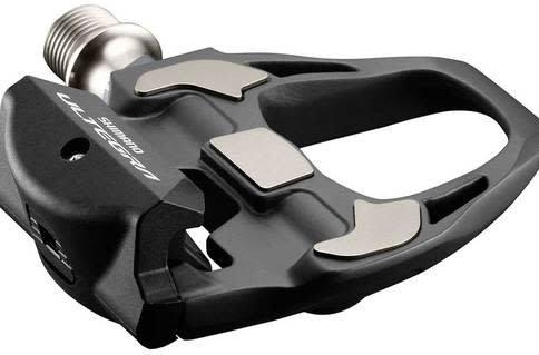 Shimano PD-R8000 Ultegra SPD-SL Road pedals