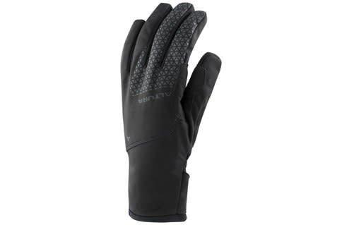 Altura Altura Thunderstorm glove black