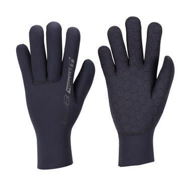 BBB BBB BWG-26 - NeoShield Winter Gloves