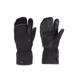 BBB BBB BWG-28 - SubZero Winter Gloves