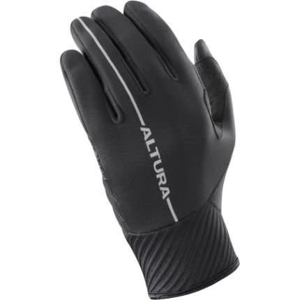 Altura Altura Progel 2 Windproof Glove