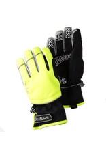 Dexshell DexShell Ultra Therm MTB Gloves