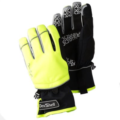 DexShell Ultra Therm MTB Gloves