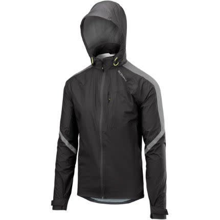 Altura Altura Nightvision Cyclone Charcoal