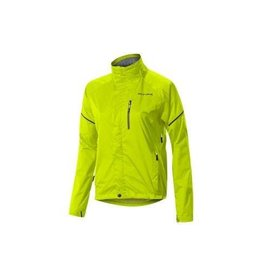 Altura ALTURA NEVIS III (3) WATERPROOF JACKET : HI VIZ YELLOW