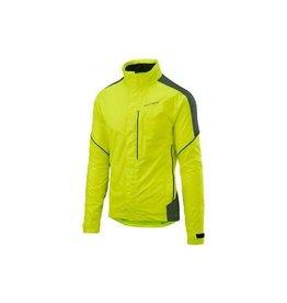 Altura Altura Nightvision Twilight jacket