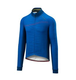 Altura Altura Thermo LS Jersey
