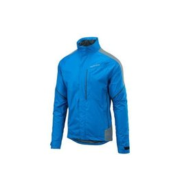 Altura Altura Nightvision twilight jacket blue