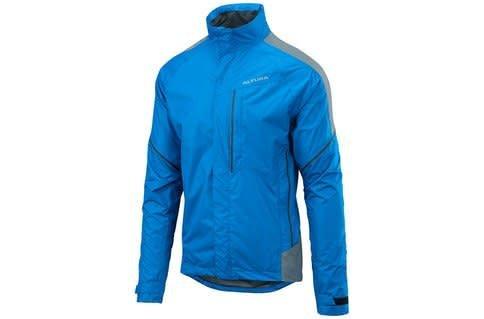 Altura Altura Nightvision twilight jacket blue