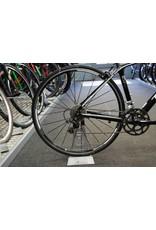Trek Madone Three series 2014 50cm