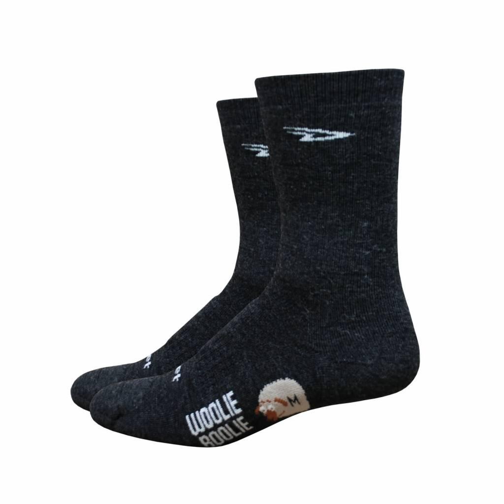 Defeet WoolieBoolie Socks